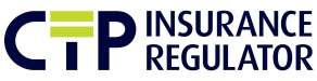 CTP Insurance Regulator
